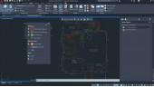 Autodesk - AutoCAD 2021