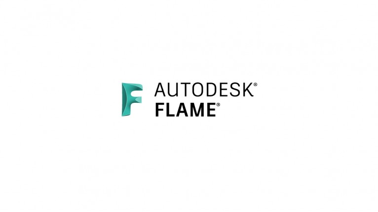 Autodesk - Flame 2021