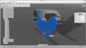 Autodesk - Fusion 360 Cloud