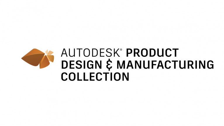 Autodesk - Product Design & Manufacturing Collection