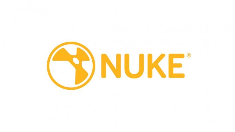 Foundry - Nuke