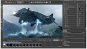 Maxon - Cinema 4D + Redshift Subscription (1 year)