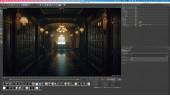 Maxon - Cinema 4D R23
