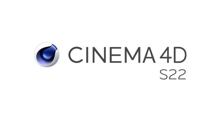 Maxon - Cinema 4D Subscription (1 year)