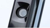 Shining 3D - EinScan Pro 2X
