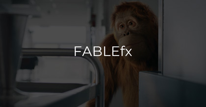 Customer Story: FABLEfx and Team Rynkeby